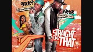 Rich Kids-100 Dollar Autograph FT Yung Thug