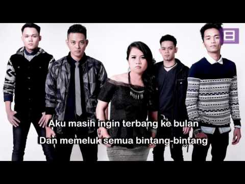 Download Lagu Gamma1   Jomblo Happy Video Lirik