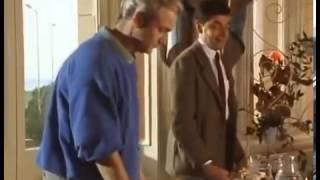 Mr Bean Full Episodes Compilation