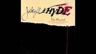 Jekyll & Hyde (musical) - Someone Like You