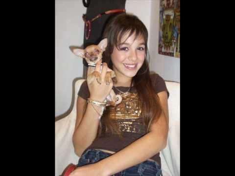 Danna Paola Album De Fotos