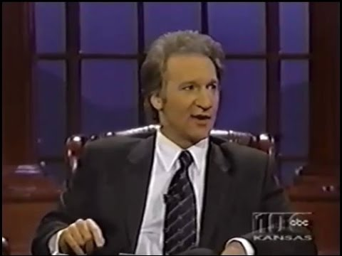 Xxx Mp4 Bill Maher Endorsing Child Adult Sex 3gp Sex