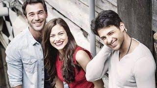 أفضل و أنجح  المسلسلات التركية  -صيف 2016- ( تستحق المشاهدة)
