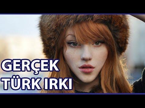 Xxx Mp4 Türk Irkının Özellikleri Nelerdir Hangi Türk Boyundansın 3gp Sex