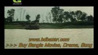 Movie Clip Joy Jatra Directed by Tauquir Ahmed 17