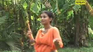 Bengali Folk Songs | Tumi Chara Naaire Apon | Onek Sadher Moyna Amar