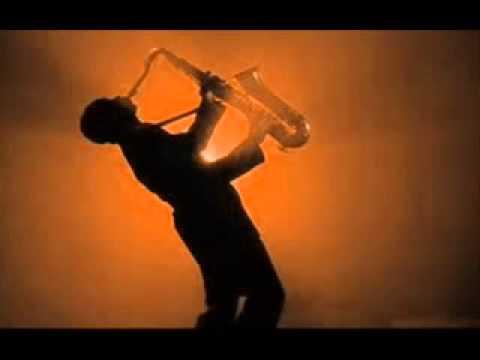 Romantic Saxophone collection part2