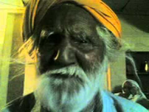 Xxx Mp4 Deor Bhabi By Baba Jang Singh 3gp 3gp Sex