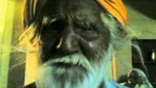 Deor & bhabi by Baba Jang singh.3gp