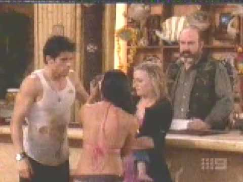 Xxx Mp4 Days Of Our Lives 2008 New Montage Opening 4 3gp Sex