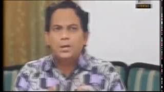 Bangla Natok 2016  Nogor Alo Part 26 t0 27 ft Mosharof Karim HD Video 640x360MP4 360p