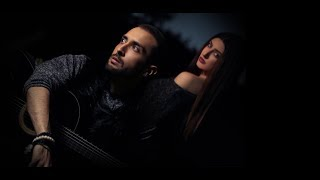 """Aryan - """"Age Daste To Bood"""" OFFICIAL VIDEO"""