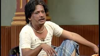 Papu pam pam | Excuse Me | Episode 297  | Odia Comedy | Jaha kahibi Sata Kahibi | Papu pom pom