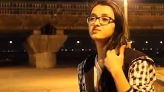 Motivational Short Film   Inspirational Video Clip   Hindi - E.. for EDUCATION