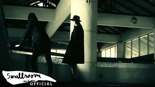 THE YERS - เต้นรำครั้งสุดท้าย [Official Music Video]