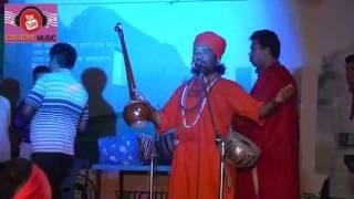 যারা দুটি বিয়ে করেছেন তারা এই গানের মর্ম বুঝবেন ❤❤ নিম তিতা নিশিন্দা তিতা   Neem Tita Nishinda Tita❤