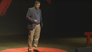 What standardized tests should be measuring   Rob Brisk   TEDxColumbus