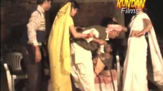 Chlha Na Phukai Hamse   Bhojpuri New Hot Song   Jaiky Raja