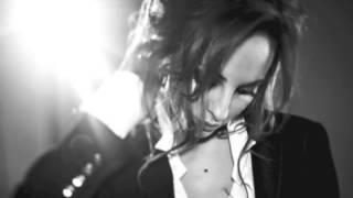 Francesca Belmonte - It Ain't Me Babe