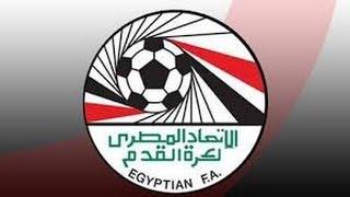 موعد مباريات الأهلي القادمة في الدوري المصري الممتاز 2017