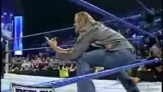 Best spear EVER(By edge)