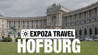 Hofburg Vacation Travel Video Guide