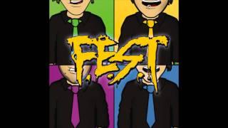 F.E.S.T - Raggare