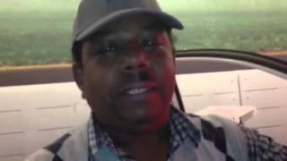 Taxi Driver NYC Trailer, JTWN702 Forecast Ethiopia+ Vegas.