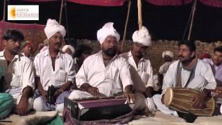 Sawan Khan Dabadi
