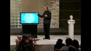 Mark Gungor   Laugh your Way to Better Marriage Part 2