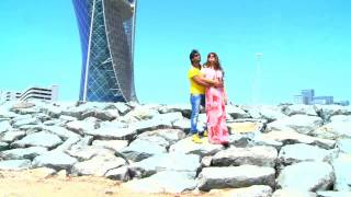 Bangla New Song 2015 Vul Bujho Na By Eleyas Hossain & Shoshi (Official Music Video New Version)