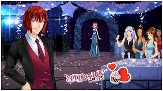 Amour Sucré - Episode 39 (2/2) - Tiboudounette est une princesse ♥
