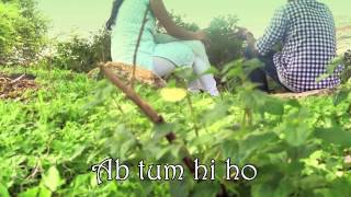 WHATSAPP LOVE SONG | TUM HI HO