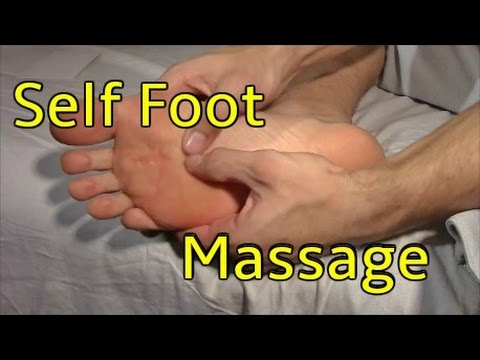 Xxx Mp4 Self Foot Massage Do While Watching 3gp Sex