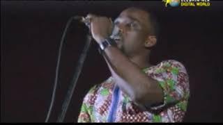 Alh. Wasiu Alabi Pasuma - Oju Ilorin (Part 2) - 2018 Yoruba Fuji Music  New Release this week