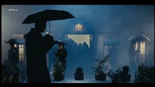 فیلم سینمایی ارغوان