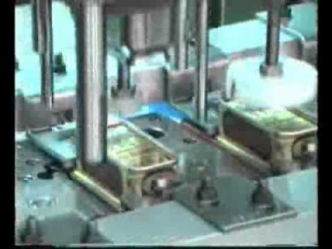 bmv transfer press for fish cans.wmv