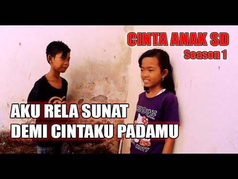 Xxx Mp4 Film Klaten CINTA ANAK SD Season 1 3gp Sex