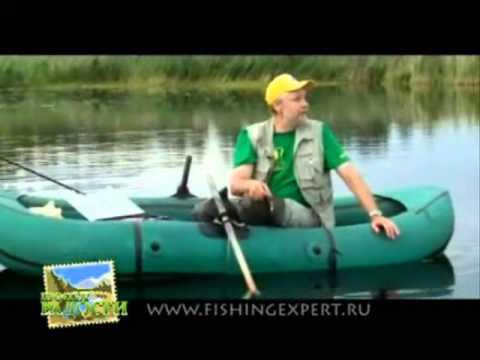 рыбалка в курганской области форум рыбаков озеро кислое
