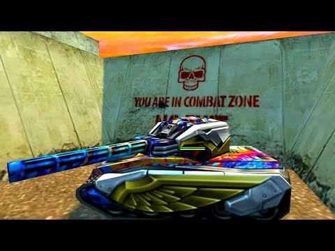 Xxx Mp4 XP BP Tournament Great Prizes Tanki Online танки Онлайн 3gp Sex