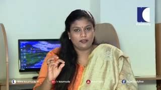 For a Successful Start Up Business Plan - Sankari Jayakumar Unnithan | Ladies Hour 18 08 2016