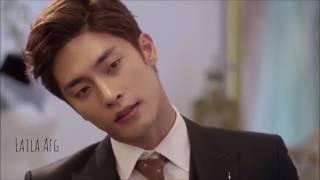 bolna kapoor sons mv hindi song korean mix videoBestPlay pk