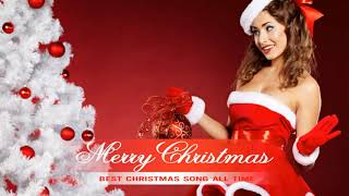 Merry Christmas Music 2019 - Top Christmas Songs Playlist 2019 - Best Christmas Songs Ever