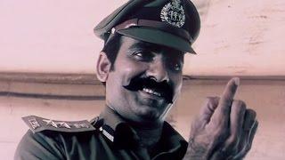 Ravi Teja Adopts Neha and Returns to Devgarh | Pratighat (2007) | Movie Scene 12/15