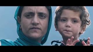 Wagah Tamil movie scenes | Ranya's parents executed | Vikram Prabhu saves Ranya
