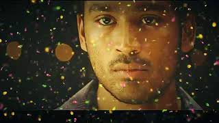 Manchal veyil nee minnal love fell Whatsapp status song Tamil hd with Lyrics