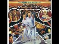 Buck Rogers  In The 25th Century Movie Soundtrack