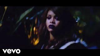 Rihanna X Beyoncé - Partition (feat. Beyoncé) (Explicit)