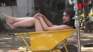 parineeti chopra dabboo ratnani photoshoot 2014