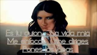 BALADAS ROMANTICAS EN ESPAÑOL (Parte 2) Canciones de Amor   Videos de Musica by Mau Hector